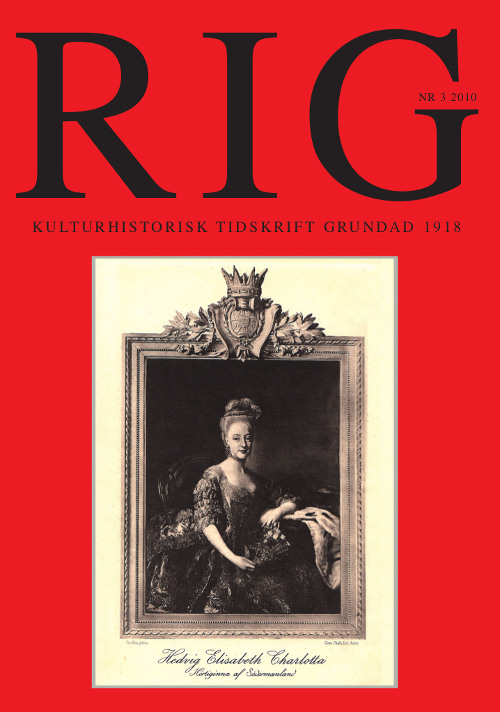 Rig 2010-3