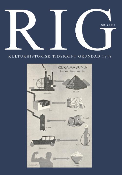 Rig 2012-3